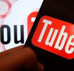 YouTube: cómo algunos usuarios utilizan para extorsionar las reclamaciones por derechos de autor