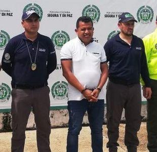 Madame del Amazona: cae red de explotación sexual que traficaba con niños en Colombia, Brasil y Perú