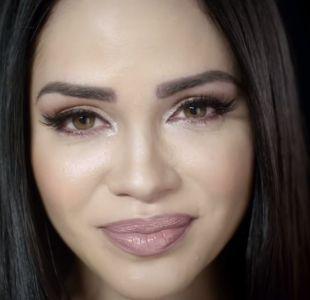 La canción de Natti Natasha que arrasa en YouTube y entrega mensaje contra la violencia de género