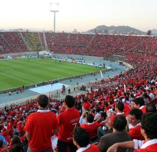 [VIDEO] Mundial 2030: ¿Cuáles serían los estadios y qué partidos se disputarían en Chile?