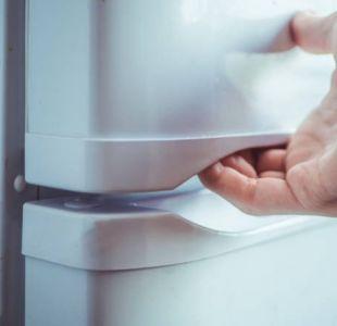 Joven desaparecida hace 18 años habría sido encontrada al interior de un congelador en Croacia