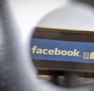 El demoledor informe del Parlamento británico que acusa a Facebook de actuar como un gánster digital