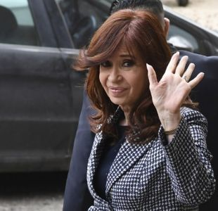 Postergan para mayo el inicio del juicio a Cristina Fernández de Kirchner