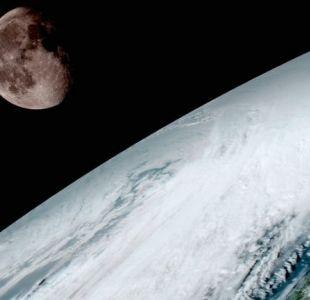 Cómo YouTube alimenta la teoría de la conspiración de que la Tierra es plana