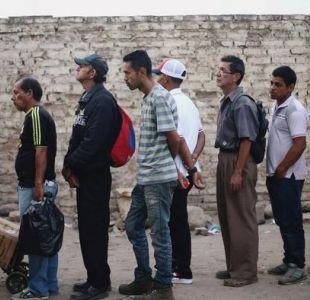 Maduro anuncia próximo arribo de 300 toneladas de ayuda humanitaria de Rusia