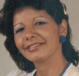 BBC: ¿Secretaria o brutal torturadora? La doble vida de la asistente de Manuel Contreras