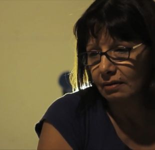 Aplazan audiencia de Adriana Rivas luego de ser detenida en Australia