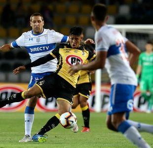 [VIDEO] Sifup amenaza con paralizar el Campeonato Nacional por límite de edad en Segunda División