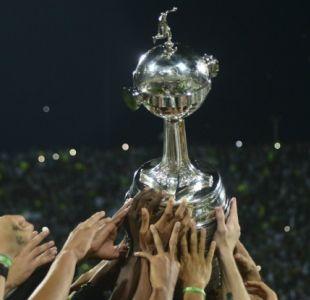[VIDEO] Conmebol abrirá expediente a la ANFP por tardía inscripción en copas internacionales