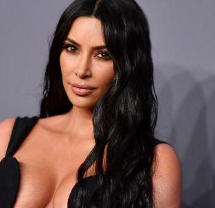 Kim Kardashian arremete contra Tristan Thompson y Jordyn Woods: Los deja de seguir en Instagram