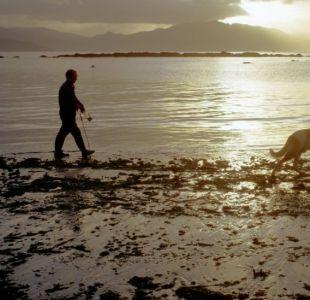 Qué es la marea de sizigia que se llevó el agua de las costas de México