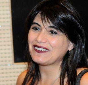 Javiera Blanco: fijan fecha para sobreseimiento por Gendarmería
