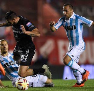 [VIDEO] ¿Conversará con Marcelo Díaz? Reinaldo Rueda presenciará dos partidos en Argentina