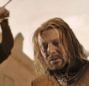 Premiere final de Game of Thrones: El día que volvió Ned Stark