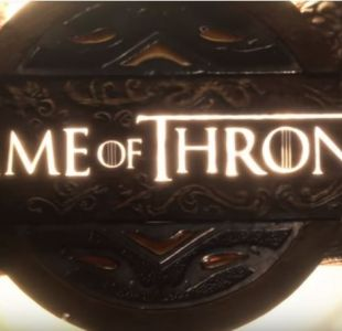 [VIDEO] Game of Thrones: los 3 hitos que esconde la nueva intro y que fueron revelados por fanáticos