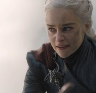 Game of Thrones: 2 sorpresas, 1 desilusión y 1 alegría que dejó el final de la serie de HBO