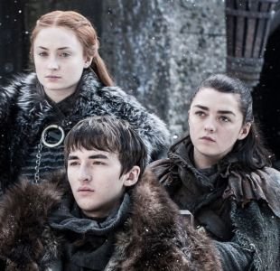 "¡Winter is over! Así cambiaron sus looks los actores de ""Game of Thrones"" tras fin de la serie"