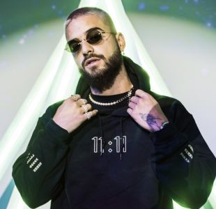 [VIDEO] YouTube lanza primer avance del trailer del documental de Maluma