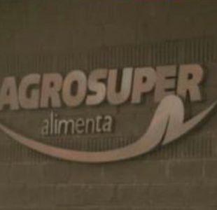 Agrosuper detecta la presencia de influenza aviar en criadero de pavos de Sopraval en Quilpué
