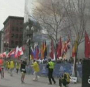 Dzhokhar Tsarnaev es declarado culpable del atentado en la Maratón de Boston