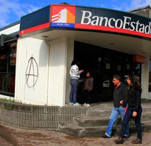 BancoEstado anuncia suspensión temporal de sus plataformas tecnológicas durante este domingo