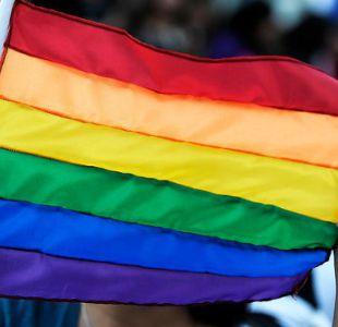Fiscalía de Costa Rica desiste de acusar a pareja de lesbianas por casarse