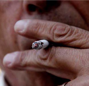 EPOC: La enfermedad que más afecta a los fumadores y que muchos desconocen