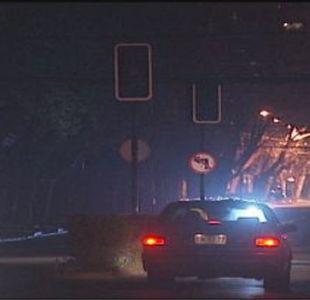 Metro responde a vecinos de Puente Alto ante dudas por servicio debido a cortes de luz intermitentes