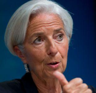 FMI urge a Italia a seguir con sus reformas económicas pese al referéndum