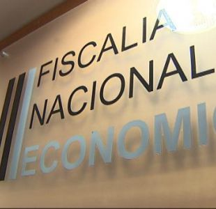 Colusión: Comisión Mixta mantiene exclusividad de FNE para ejercer acciones penales