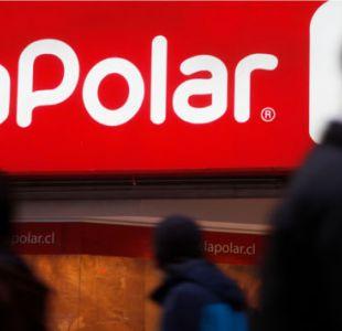 La Polar provisionará con más de $12 mil millones a su filial SGC S.A.