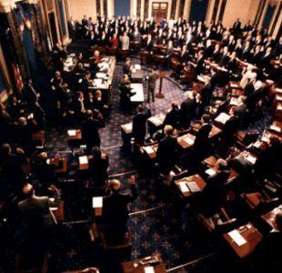 EEUU: Senado fracasa en esfuerzo para aprobar reforma migratoria