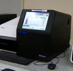 Perú crea banco de datos genéticos para búsqueda de desaparecidos