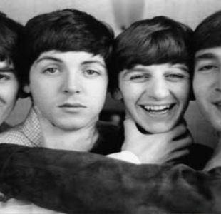Músicos eligen la mejor canción de Los Beatles de todos los tiempos