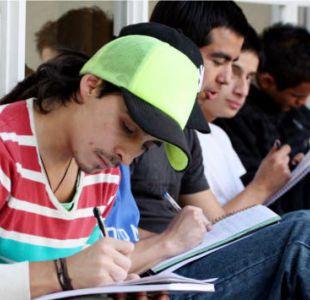 Becas y beneficios 2016: Publican resultados de alumnos renovantes