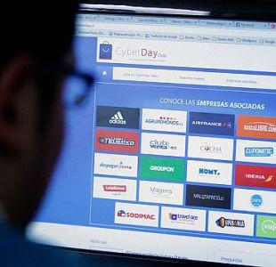 CyberDay: Ventas superan los 30 millones de dólares durante las primeras 12 horas