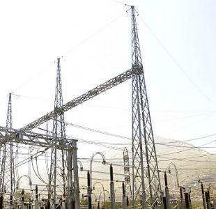 SEC se querella con empresas eléctricas por cortes de energía