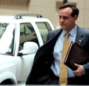 UC demanda al Estado por incumplimiento en entrega del Aporte Fiscal Indirecto