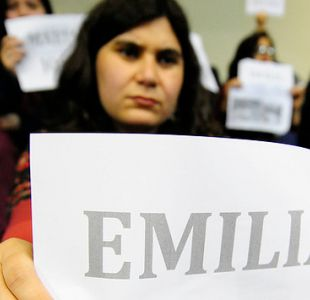 Ley Emilia: Tribunal Constitucional revisará normativa que establece prisión obligatoria