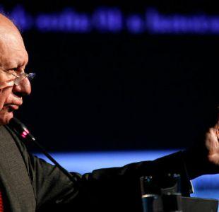 PS ratifica primaria presidencial para abril y laguismo sufre derrota