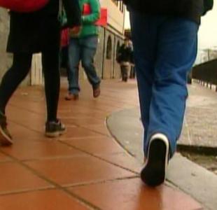Estudio de Injuv: 61% de los jóvenes fue víctima de bullying en sus colegios