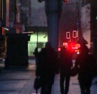 Chile Vamos evalúa interpelar al ministro de Energía por cortes de luz