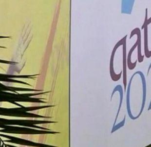 Qatar dice que respetó altos estándares éticos para lograr el Mundial 2022