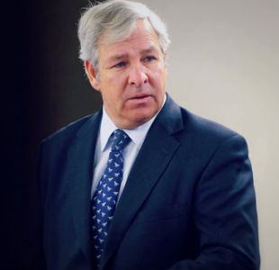 Subsecretaria de DD.HH propone sanciones al diputado Urrutia y es criticada desde la UDI y RN