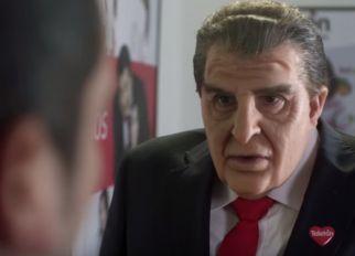 [VIDEO] Stefan Kramer invita a la Teletón con imitaciones de Don Francisco y Lucho Jara