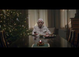 [VIDEO] El comercial navideño que hace llorar a los alemanes