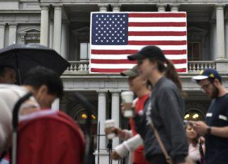 Work and Travel: el programa que permite viajar y trabajar en Estados Unidos