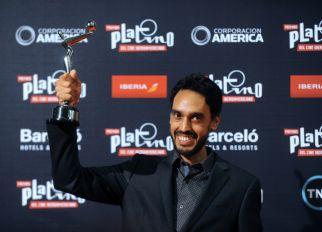 El abrazo de la serpiente, gran ganadora de los Premios Platino de cine en Uruguay
