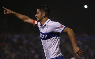 Cristián Álvarez destaca clasificación de Chile tras 20 años a un Mundial Sub 17