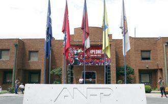 ANFP ratifica que Barnechea no podrá competir en el campeonato de Primera B